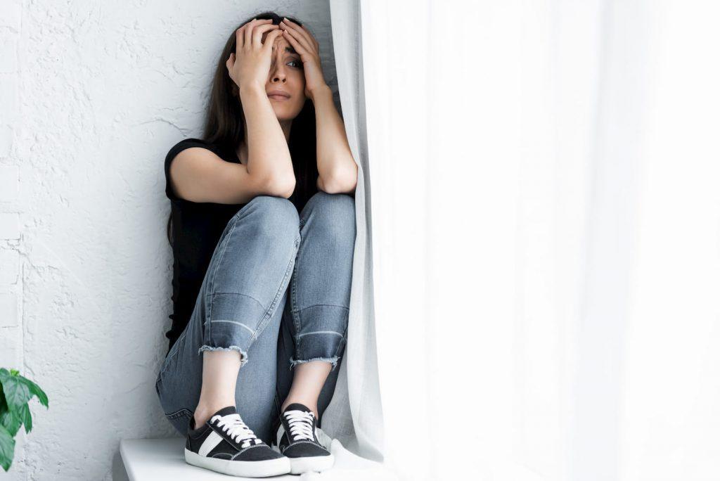 פוסט טראומה והפרעת אישיות גבולית