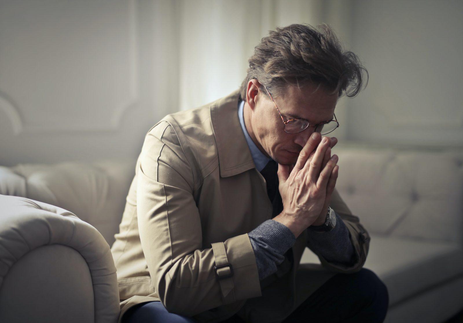פסיכוטרפיה כטיפול בפוסט טראומה